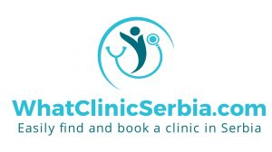 liposuction belgrade