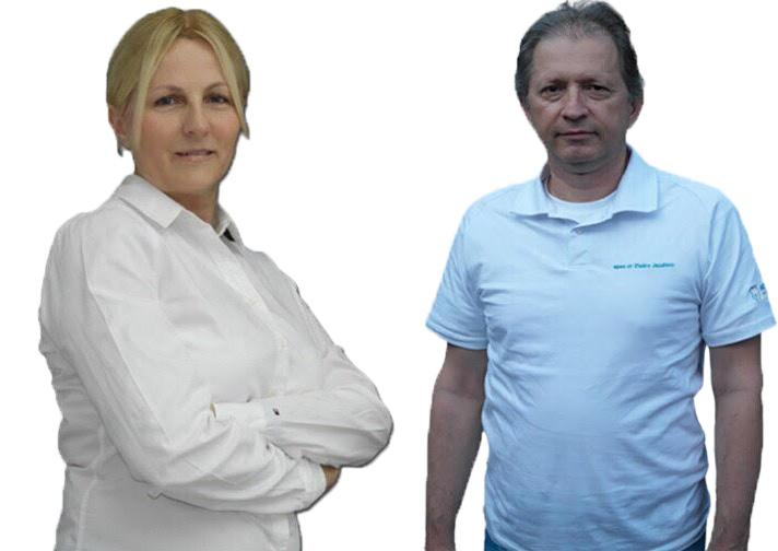NOVADENT-whatclinicserbia-staff