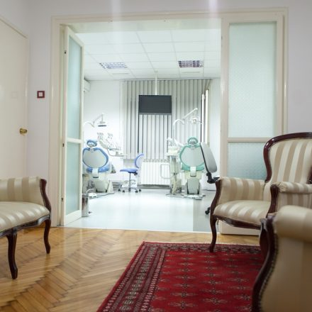 Dental Studio GLUSICA