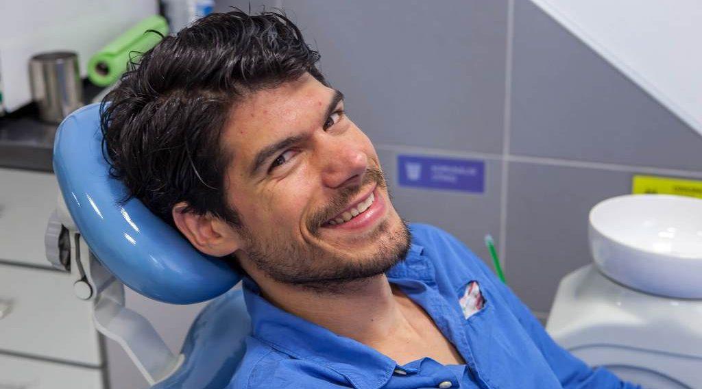 dental-studio-glusica-whatclinicserbia.com