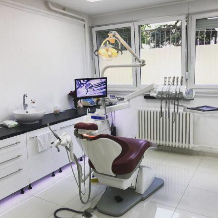 Dental Centre NOVADENT