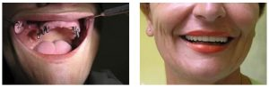 dental petrovic