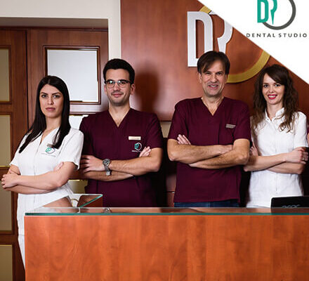 Dental Clinic DRO