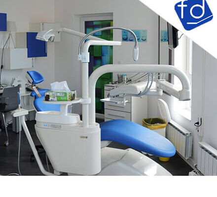 Dental Clinic Family Dent