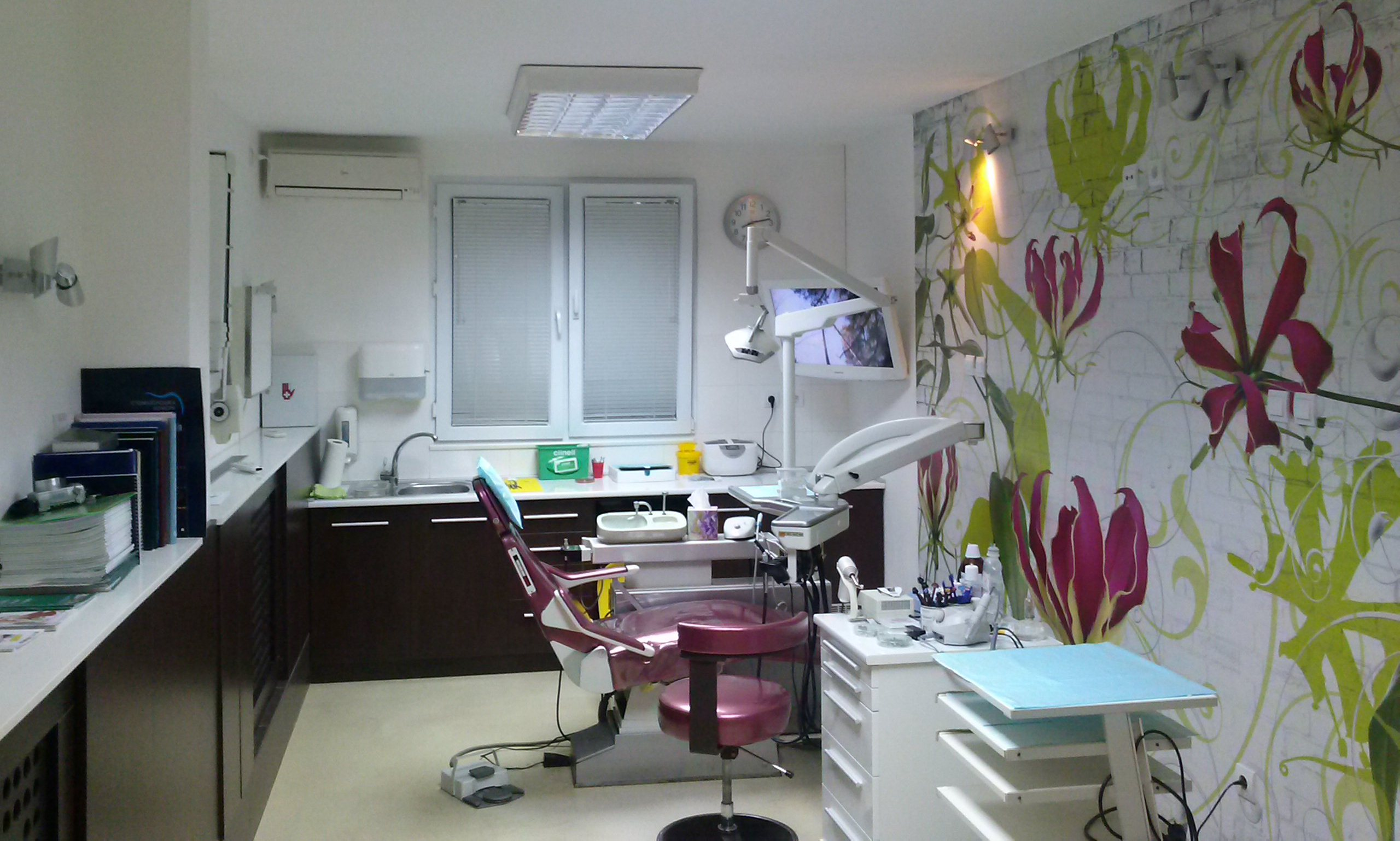 dental petrovic