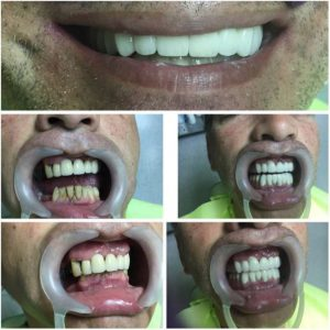 dental_clinic_medikdent_1-300x300