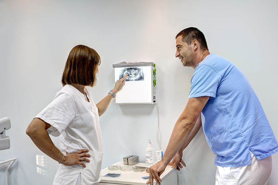 dr jokanovic whatclnicserbia