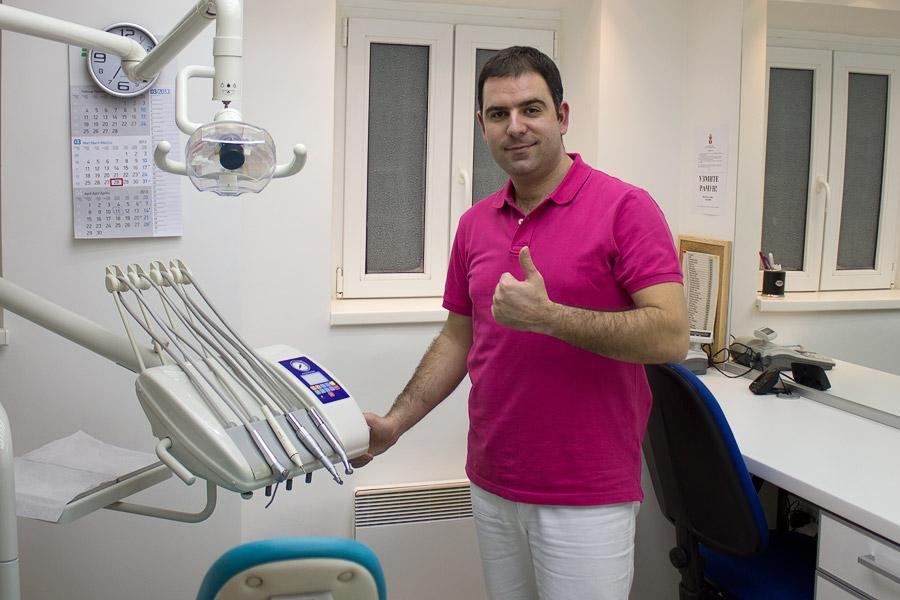 dr vranic whatclinicserbia