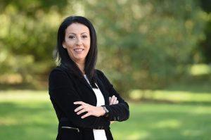 Facharzt Jasmina Milisic - Kieferorthopädie