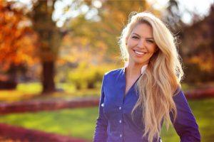 smile esthetics whatclinicserbia