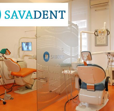 Dental Clinic SAVADENT