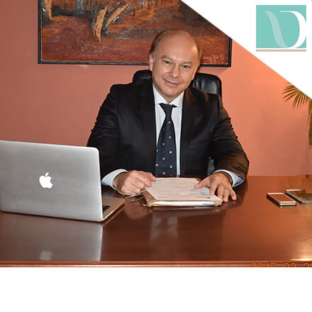 Plastic Surgery Clinic DUSANOVIC