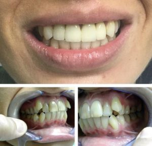 Dental Clinic MEDIKDENT