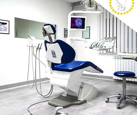 Dental Office EURODENT