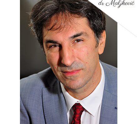 Plastische Chirurgie Dr MALJKOVIC