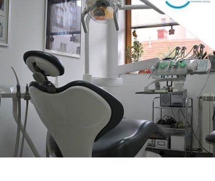 Dental Clinic Smile Dent