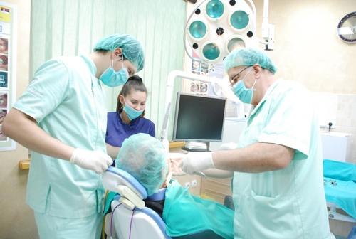 Prim. Dr. Branislav Stojanovic