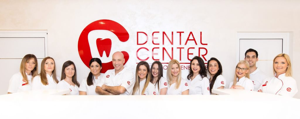 c dental centre