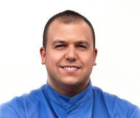 dental clinic dentin